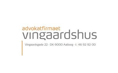 Advokatfirmaet Vingaardshus