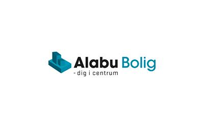 Alabu Bolig