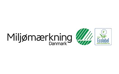 Miljømærkning Danmark
