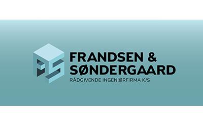 Frandsen & Søndergaard K/S
