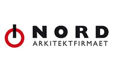 Arkitektfirmaet NORD AS