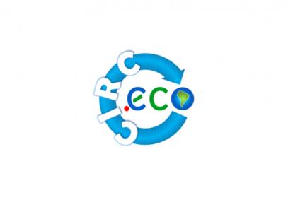 Circ.eco