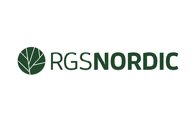 RGS Nordic A/S
