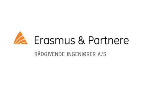 Erasmus og Partnere A/S