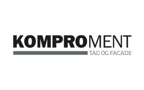 Komproment A/S