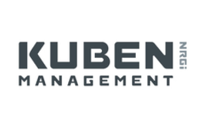 Kuben Management A/S