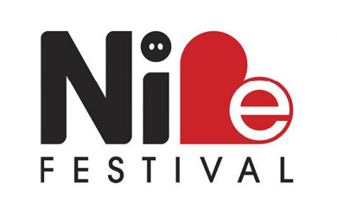 Nibe Festival
