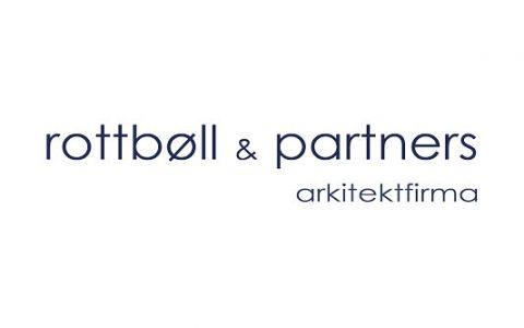 Arkitektfirmaet Rottbøll & Partners ApS