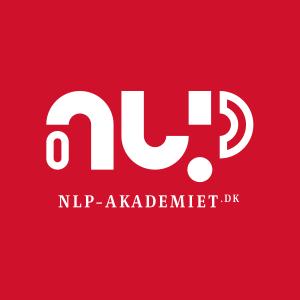 NLP-Akademiet IVS