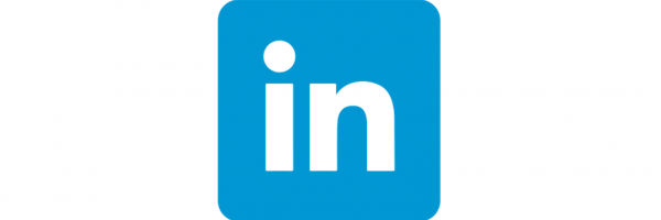 Følg NBE på Linkedin!