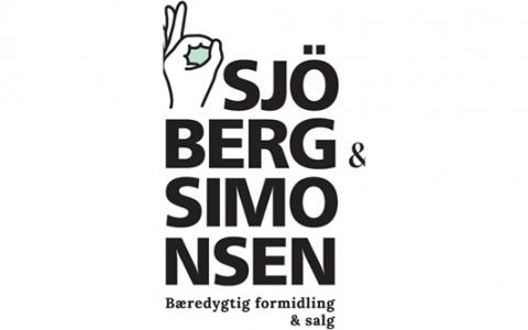 Sjøberg & Simonsen IVS