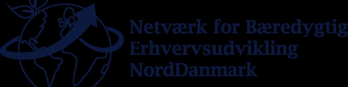 Studentermedhjælper til NBE