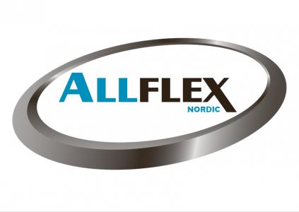 ALLflex Nordic ApS