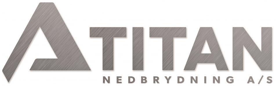Titan Nedbrydning A/S