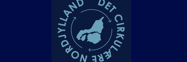 Nordjylland i front med cirkulær økonomi
