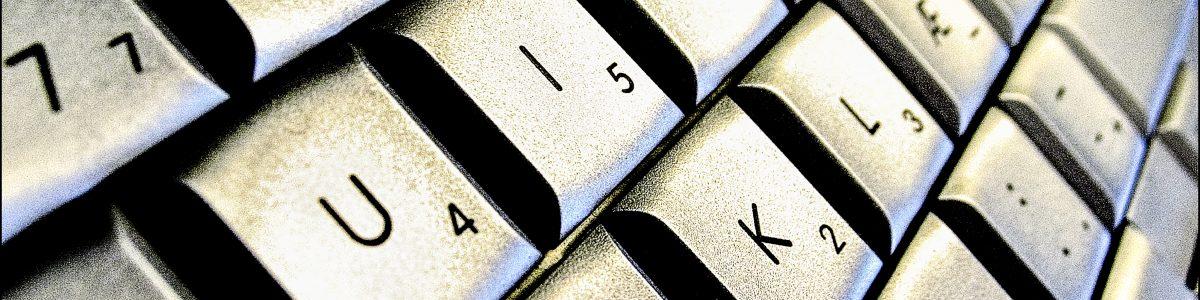 11. september 2019: Grønt og ansvarligt indkøb og levetidsforlængelse af IT