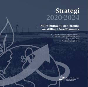Strategi 2020-24